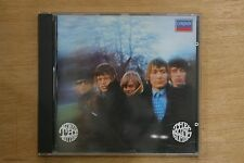 The Rolling Stones  ‎– Between The Buttons   (C224)