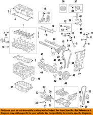 HONDA OEM-Rocker Arm 14624R40A01