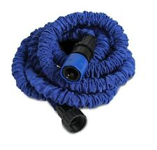 XHose Expandable Hose - 22m 75ft Lightweight Expandable Water Hose Pipe
