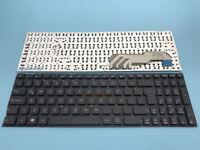 New For Asus X541 X541S X541SA X541SC X541U X541UA X541UV Latin Spanish Keyboard