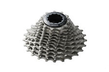 Shimano Ultegra 6800 Road Bike - 11 speed Cassette 14-28