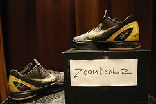 Nike Zoom Kobe VI 6 BHM All Star Size 10.5