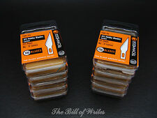 #11 Hobby Blades (1000 pcs.) TECHNI-EDGE No. 11 X-ACTO Compatible - MADE IN USA