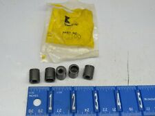 KENNAMETAL LC100 TOOL HOLDER PARTS (5 PCS)