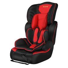 Seggiolino auto Besrey Safe regolabile gruppo I/II/III 9 – 36 kg bebe bimbo TOP