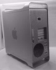 Apple Mac Pro 3.1 Tower 2.80GHz  Xeon Quad Core (2 CPUs) 8GB 2TB OS 10.8, A1186