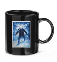 The #Thing horror movie mystery Sci-fi Coffee Mug
