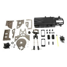 BAJA Gasoline to Electric METAL Conversion KIT for 1/5 ROVAN KM HPI BAJA 5B 5T