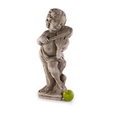 Gartenfiguren Skulpturen Steinfiguren Sandstein Figuren Statue Gartendeko 622893