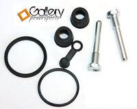 REAR Brake Caliper Seal Rebuild Kit Suzuki LT230E LT230S LT250R LT250S LT500R