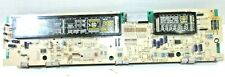 KitchenAid Oven Control Board 8302344