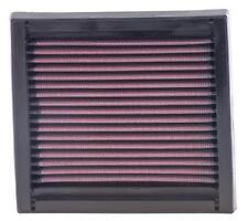 K&N Hi-Flow Performance Air Filter 33-2060