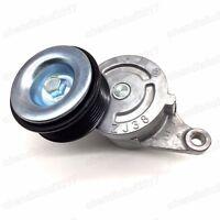 Mazda 2 2011-2014 New OEM Timing chain tensioner ZJ01-12-500B