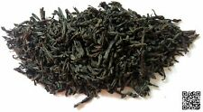 100% Pure OPA Grade Ceylon Loose Leaf Tea from Sri Lanka