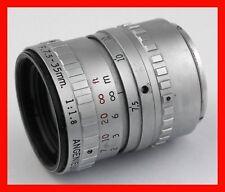 @ ANGENIEUX 7.5-35 7.5-35mm f/1.8 TYPE K2 for GH4 BlackMagic BMPCC GH5 BMCC 1 @
