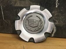 Cadillac SRX wheel center cap 9596275 Hubcap 2004 2005 2006 2007 Cover