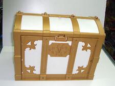 Playmobil Mitnehm-Puppenhaus