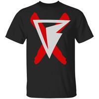 Finn Balor PRINCE T-Shirt Men's Tee Shirt Short Sleeve S-5XL