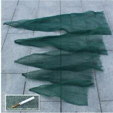 Spare Landing Net 0.5-1.3m Carp Coarse Fishing Replacement Fish Mesh Nylon Net