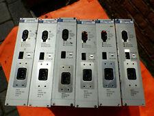 2PC Power Supply 28V 43 1200W ---> Linear Amplifier + Army Surplus