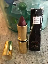 AVON Ultra Color Rich Renewable Lipstick STYLISH Free Shipping New in Box NOS