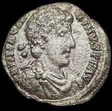 Magnus Maximus 388-392AD. Silver Siliqua, Milan mint, RIC 19a. Roman Empire
