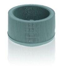 PiMag® Optimiser Pi-Ring von Nikken™, NEU & OVP