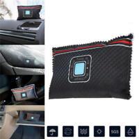 Praktisch Silikon Auto Boot Wohnwagen Wiederverwendbar Luftentfeuchter Tasche