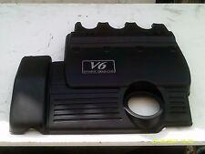 MG ZT/Rover 75 V6 Capot du moteur avec insonorisation 01-06 Modèles