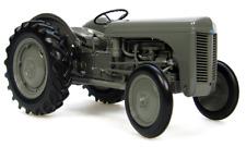 Massey Ferguson Diecast TE-20 Vintage Tractor Scale Model 1:16 Die Cast Vehicle