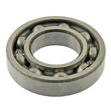 Auto Trans Differential Bearing ACDelco Advantage 208X