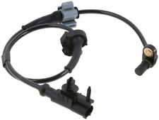 For 2007-2014 Chevrolet Tahoe ABS Speed Sensor Front Bosch 83753KZ 2008 2009