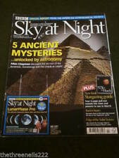 Sky Monthly Science Magazines