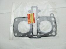 NOS 85 Suzuki GV700 Madura OEM Front Cylinder Head Gasket 11141-07A04