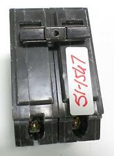GE 40A 2-POLE CIRCUIT BREAKER AB230