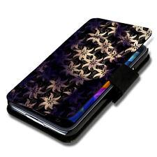 Design g7 Book Style bolso cover case funda para Samsung Galaxy Trend Lite s7390