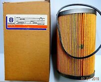 FORD NEW HOLLAND 251483 HYDRAULIC FILTER, Fits 455,550,555,650,655,7500,750,755