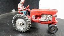 Auburn Rubber Large Farm Tractor