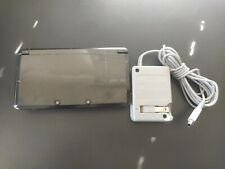 New listing Nintendo 3Ds - Black. Comes with a charger. Fast shipping