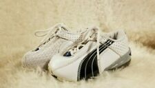 Baby 2000's Puma Running Shoes in Nice Shape Size 5 US CAN other sizes in photos