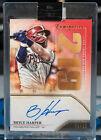 Hottest Bryce Harper Cards on eBay 56