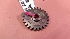 1986+ Suzuki RM80 RM85 Engine Idle Idler Gear