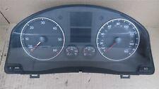 VW Golf MK5 Jetta 1.9 TDI Instrument Speedo Cluster - 1K0 920 951 G / 1K0920951G