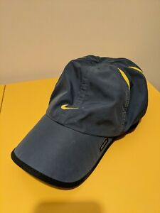 Nike Dri Fit Running Cap
