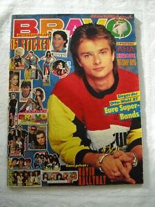 BRAVO Nr. 2 -  7. Januar 1988