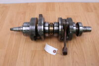 2008 POLARIS RMK 700 DRAGON Crankshaft / Crank Parts