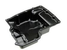 Motor Cárter De Aceite Pan Tapón de drenaje con gasget Para Ford C-Max 2007-2014