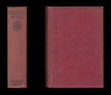 Jedermann im Krieg 1914-18 Sixty persönliche Geschichten Ypern Messines Somme Gallipoli