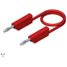 Basetech bs10an anemometro 0.1 fino a 30 m//s con misura della temperatura