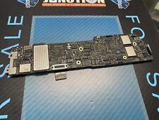 New listing MacBook Air 13 A2179 2020 1.1Ghz 8Gb 256Gb Logic Board 820-01958-04 *Read